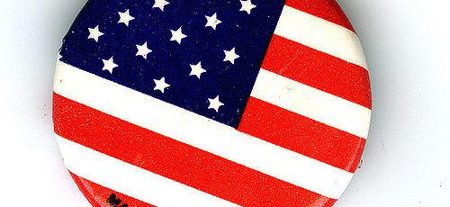 US-China | James Alexander Michie