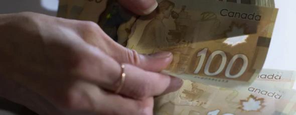 CBC News Debts James Alexander Michie