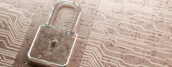 Cybersecurity Industry Forbes Getty | James Alexander Michie