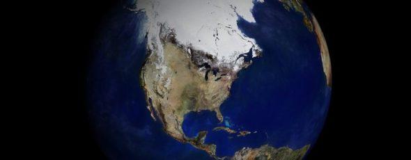 Global warming alarmist Real Clear Markets | James Alexander Michie