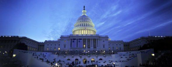 Capitol Up SchiffGold | James Alexander Michie