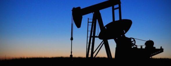 Oil SchiffGold | James Alexander Michie