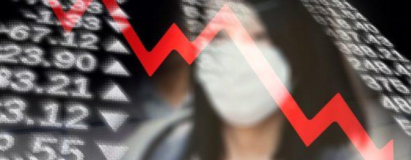 Stock Exchange SchiffGold | James Alexander Michie