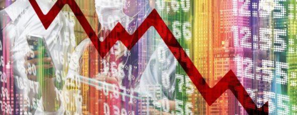 Corona Economy SchiffGold | James Alexander Michie